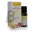 Aromax szaunaolaj relaxáló 10 ml (10 ml) ML006890-25-12