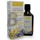 Aromax szaunaolaj légzéskönnyítő 10 ml (10 ml) ML006891-25-12