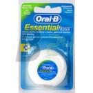 Oral-b fogs. essential floss 50 m vision (50 m) ML006954-21-6