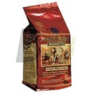 African dawn rooibos tea ribizli 40 db (40 filter) ML007593-38-11