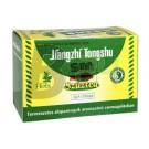 Dr.chen szüztea zsiroldó mentol filteres (15 filter) ML009544-37-10