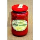 Vitafood bio paradicsomsűrítmény 380 g (380 g) ML010002-8-2