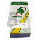 Adamo fehér babhéj (50 g) ML010003-100-1