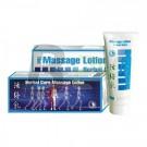 Dr.chen herbal cure masszázskrém (70 ml) ML010668-24-11
