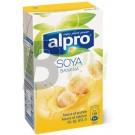 Alpro szójaital banános 250 ml (250 ml) ML010728-6-1
