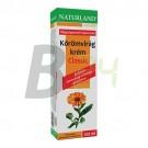 Naturland körömvirág krém classic 100 ml (100 ml) ML010887-24-5