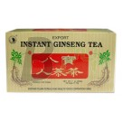 Dr.chen instant ginseng tea (20 db) ML011364-14-7
