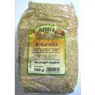 Natura búzacsíra 500 g (500 g) ML012167-37-9