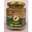 Bio berta bio mustár vad (210 ml) ML012567-14-1