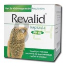 Revalid kapszula 90 db (90 db) ML013308-34-7