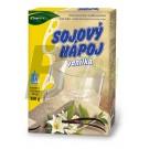 Asp szója italpor vaniliás /171/ (350 g) ML013981-19-4