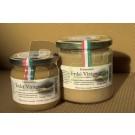 Csókás méz virágpor-propolisz 35 g (35 g) ML014626-11-10