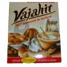 Asp vajahit tojáspótló készítmény 200 g (200 g) ML015431-34-12