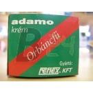 Adamo orbáncfű krém 50 ml (50 ml) ML015706-24-3