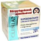 Clinians hydra plus szuperhidr. arckrém (50 ml) ML016235-23-5