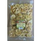 Naturfood banán chips 200 g (200 g) ML017038-31-9