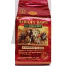 African dawn rooibos tea natur 40 db (40 filter) ML017667-38-11