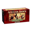 African dawn rooibos tea citrom 20 db (20 filter) ML017930-38-11