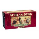 African dawn rooibos tea mézes 20 db (20 filter) ML017932-38-11