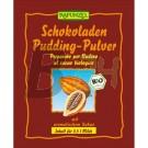 Rapunzel bio csokoládés pudingpor (50 g) ML018018-37-2