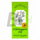 Aromax földimogyoró olaj 50 ml (50 ml) ML018476-25-12