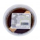 Szőrtelenítő gyanta 100 g /homico/ (100 g) ML018795-27-3