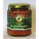 Bio berta bio szendvicskrém nyugodt (180 g) ML019919-8-5