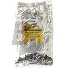 Klorofill amarántliszt 400 g (400 g) ML020047-36-12