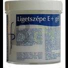 Fáma ligetszépe e+gél! (250 ml) ML020259-30-4