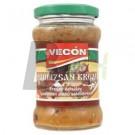 Vecón padlizsán krém 280 g (280 g) ML020559-8-4