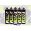 Fizzi szörp feketeribizli (1000 ml) ML021167-3-14