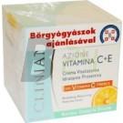 Clinians c+e vitaminos vitalizáló arckr. (50 ml) ML022830-28-8