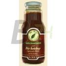 Bio berta bio ketchup agressziv (330 ml) ML023867-8-3