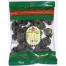 Naturfood aszalt szilva 500 g (500 g) ML024016-31-5