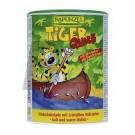 Rapunzel bio tigris instant kakaóital (400 g) ML024162-11-2