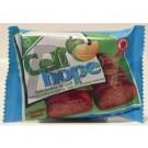 Celihope gluténm. almás szelet (50 g) ML024172-28-11