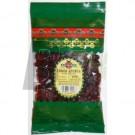 Naturfood aszalt vörös áfonya (100 g) ML024482-31-4