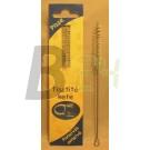 Pisze tisztító kefe (1 db) ML024930-26-4