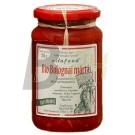 Vitafood bio bolognai mártás (350 g) ML024944-8-2