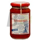 Vitafood bio mexikói mártás (350 g) ML024945-8-2