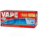 Vape szúnyogírtó lap 30 db (30 db) ML025083-27-13