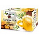 Herbex rooibos tea 20 filteres (20 filter) ML025258-39-4