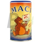 Maci gyerek kávé 250 g (250 g) ML025783-11-3