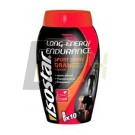 Isostar long energy italpor narancs 790g (790 g) ML025993-9-5