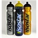 Isostar kulacs 1000 ml-es (1 db) ML025994-25-3