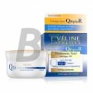 Eveline q10 plus éjszakai krém (50 ml) ML026698-23-5