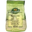 Biopont bio fehér rizs hosszúszemű 5oo g (500 g) ML027049-35-1