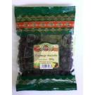 Naturfood mazsola 200 g (200 g) ML027210-31-6