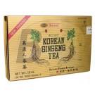 Koreai ginseng tea instant (10 db) ML027339-14-5