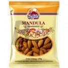 Kalifa mandula 100 g (100 g) ML027479-32-3